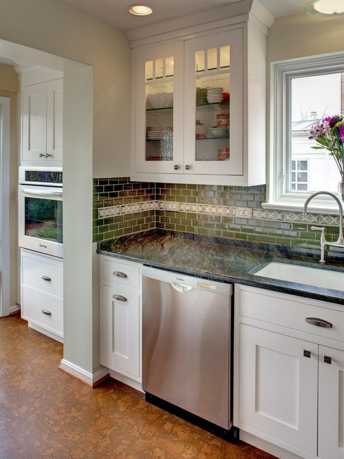 Low Budget Kitchen Remodel Home Design Ideas, Pictures, Remodel and ...