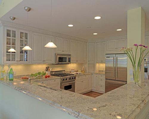 Shivakashi Granite Home Design Ideas, Pictures, Remodel and Decor
