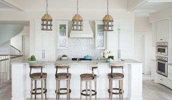 Wonderful Best Kitchen And Bath Designers In Atlanta | Houzz