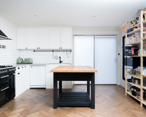 kitchen cabinet canberra - 28 images - kitchen cabinet canberra new ...