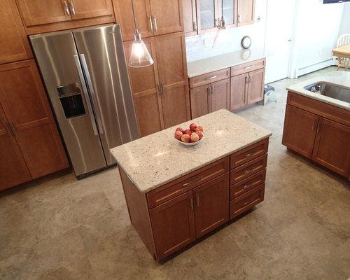 Kitchen Design Ideas Renovations Amp Photos With Medium