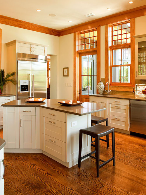 2501d4c70e77ac9a_0586-w500-h666-b0-p0--traditional-kitchen Painted Trim Kitchen Ideas on painted leather ideas, painted wallpaper ideas, painted stucco ideas, painted doors ideas, painted carpet ideas, painted walls ideas, painted windows ideas, painted floors ideas, painted railing ideas, painted fireplaces, painted frame ideas, painted glass ideas, vaulted ceilings ideas, painted brick ideas, painted concrete ideas, painted kitchens ideas, painted stone ideas, painted wood ideas, painted fencing ideas, painted metal ideas,