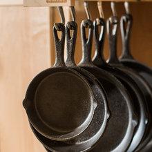 Smarta tips för hemmet