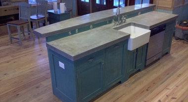 Cullman Al Tile Stone Amp Countertop Manufacturers Amp Showrooms