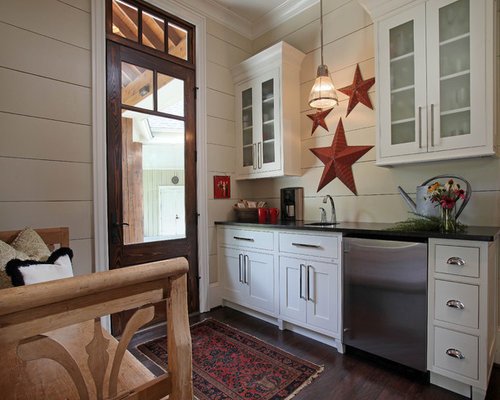 Southern Kitchen Ideas Pictures Remodel And Decor