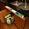 10 Dirtiest Things in Your Kitchen and How to Clean Them