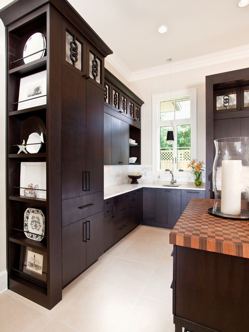 End Cabinet | Houzz