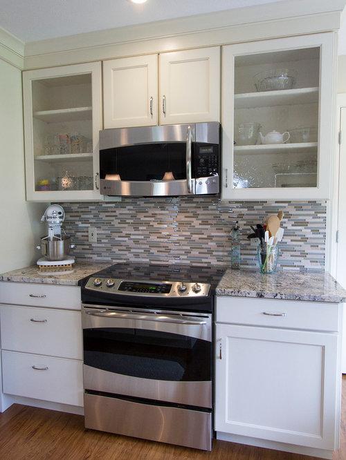 Cheap Granite Countertops Albany Ny : Affordable Grand Rapids Kitchen Design Ideas, Renovations & Photos
