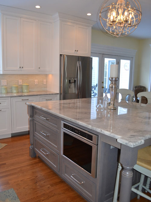 Cabico custom cabinetry ideas pictures remodel and decor for Cabico kitchen cabinets