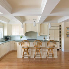 The Cabinetry Hingham Ma Us 02043