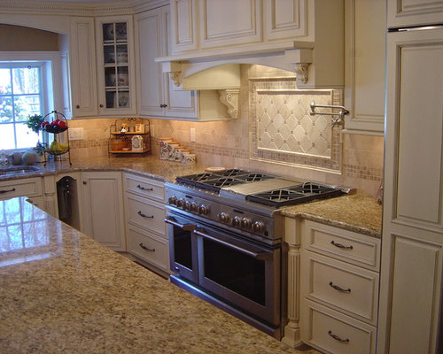 Catoonah st ridgefield ct Kitchen design brookfield ct