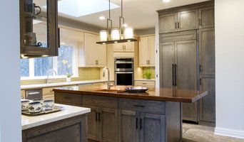 Best Architects And Building Designers In Flemington NJ