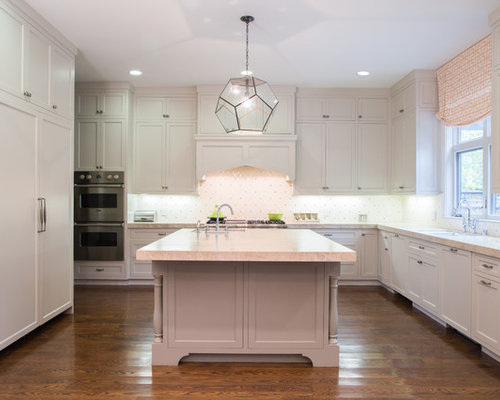 ... Cabinets To Go Houzz