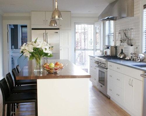 Cedar grove kitchen renovation for New kitchen cedar grove