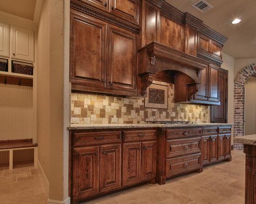 Cedar grove traditional new home build for New kitchen cedar grove