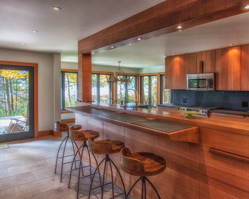 Cedar Cabinets Home Design Ideas Pictures Remodel And Decor