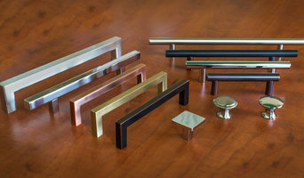 Celeste Designs Cabinet Hardware Pulls and Knobs