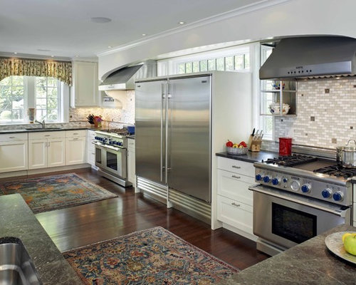 Kosher kitchen home design ideas pictures remodel and decor for Kosher home