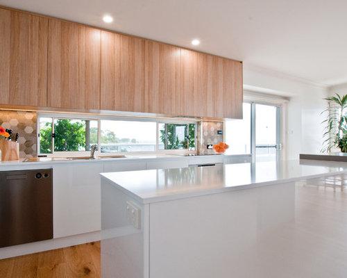 Kitchen Designs Central Coast - home decor - Xshare.us