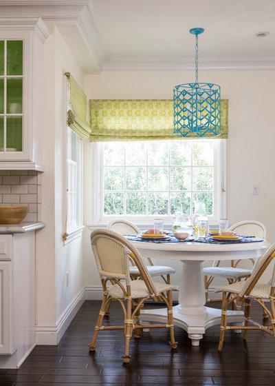 Kitchen by Coddington Design