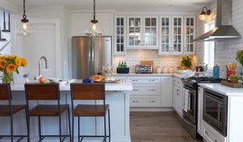 Best Kitchen And Bath Designers In New York | Houzz