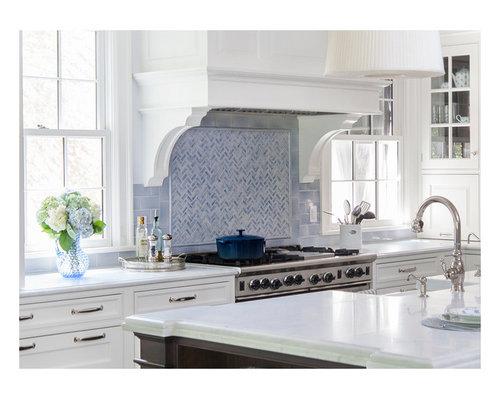Cute 12 Ceiling Tile Small 12 X 24 Ceramic Tile Rectangular 1200 X 600 Floor Tiles 12X12 Tin Ceiling Tiles Young 1X1 Ceramic Tile White3X6 White Subway Tile Lowes Vermeere Ceramic | Houzz