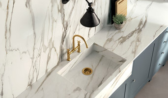 Marble In Antwerpen : Best 15 tile stone and countertop manufacturers and showrooms in