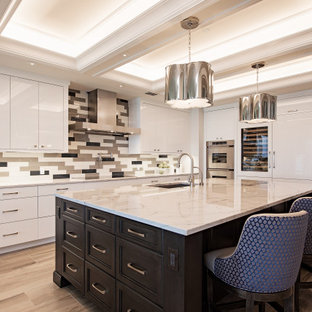 Certified Luxury Builders-41 West-Naples,FL-Cape Marco Remodel 2 A
