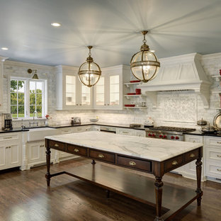 Certified Luxury Builders-Homoly Signature Homes-Kansas City-Mission Hills-Home