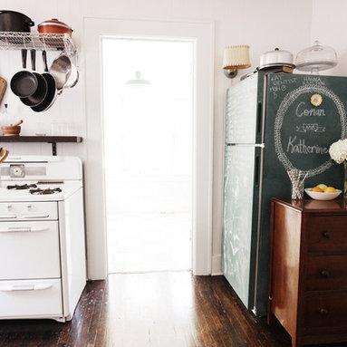 87,543 vintage stove Home Design Photos