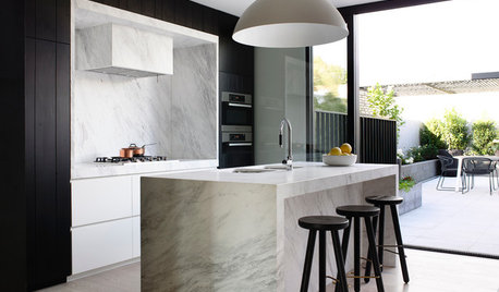 10 Kitchen Colour Schemes That Will Stand the Test of Time