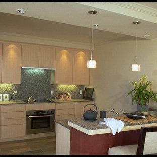 chang kitchen
