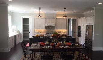 Best Cabinet Professionals In Columbus, GA   Houzz