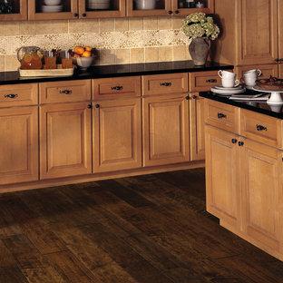 Chaparral Collection: Rustler, Maple - Hallmark Floors