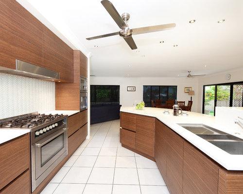 25+ Best Cairns Kitchen with Open Cabinets Ideas & Designs   Houzz