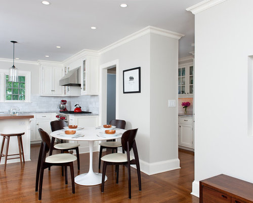 Light Grey Paint Color Houzz