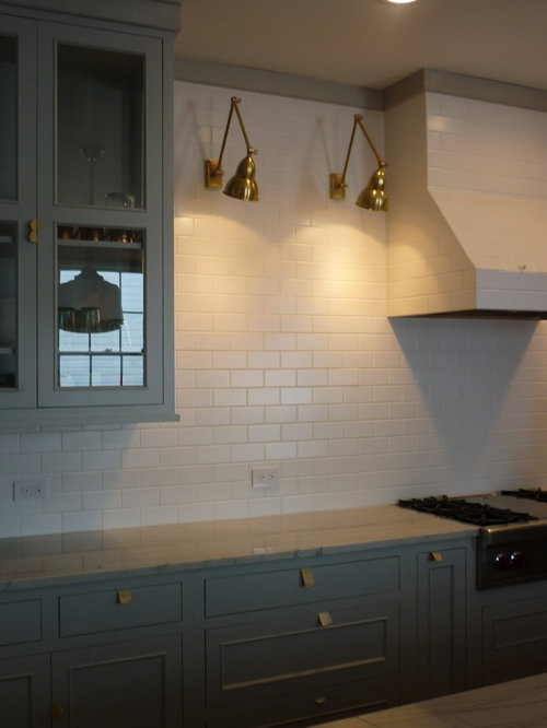 Eclectic Charleston Kitchen Design Ideas & Remodel Pictures | Houzz