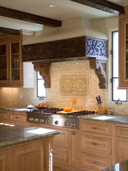 Stove Hoods Home Design Ideas, Pictures, Remodel and Decor