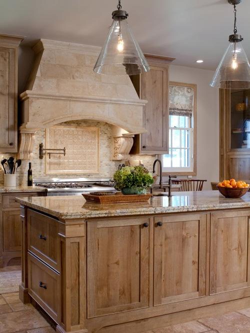 Wonderful Saveemail   White Oak Kitchen Cabinets