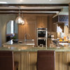 Houzzers Say: Top Dream Kitchen Must-Haves