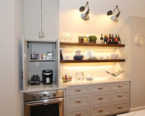Ideas para cocinas | Fotos de cocinas modernas en Houston