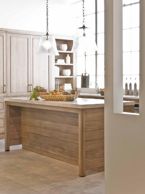 Best Traditional Oak Kitchen Design Ideas & Remodel ...