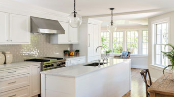 Chatham, MA: Historic Renovation