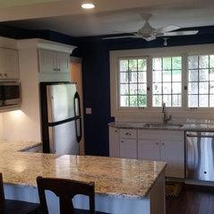 JAMESTOWN KITCHEN & BATH - Jamestown, NY, US 14701
