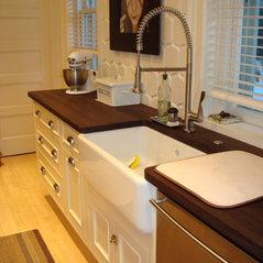 Studio Design Llc Denver Co Us 80206