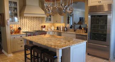 kitchen amp bath designers memphis tn kitchen amp bath designers memphis thermofoil cabinet doors