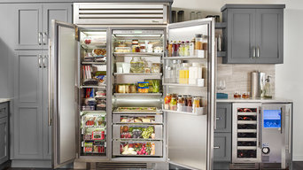 Best 15 Appliance Services In St Louis Mo Houzz