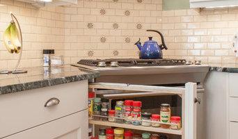 Best Kitchen and Bath Designers in Boston Houzz