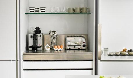 How Do I... Choose a Coffee Machine?