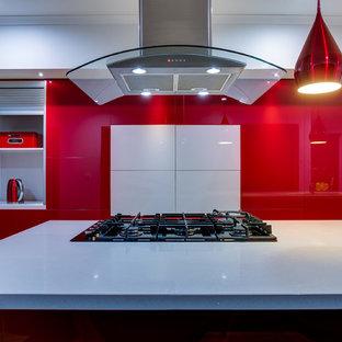 Chelsea Kitchen Renovation